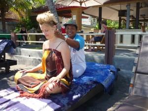Indonesie 2012 (Java, Bali en Gili Air) 1778