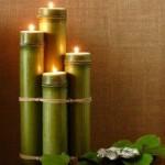 bamboe_klein_vierkant_1