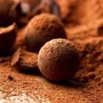 cacao_square