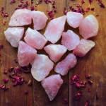 quartz_heart
